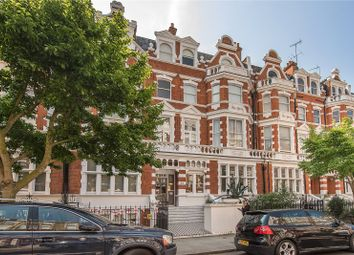 Thumbnail 1 bed flat to rent in Bolton Gardens, South Kensington, London