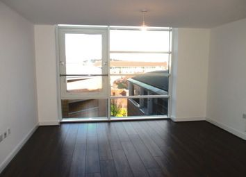 1 bed flat to rent in Waterfront West, Brierley Hill DY5