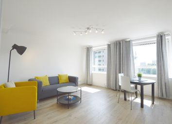 Thumbnail 1 bed flat for sale in Royal Langford Apartments, Greville Road, Maida Vale Borders