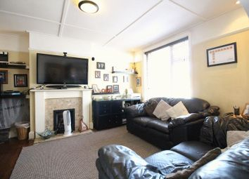 Thumbnail 3 bedroom maisonette for sale in London Road, Portsmouth