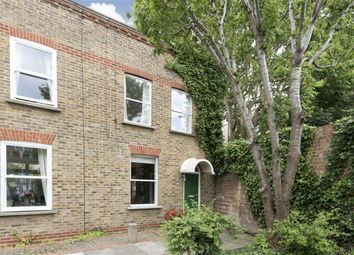 Thumbnail 2 bedroom terraced house to rent in Lifford Street, Putney