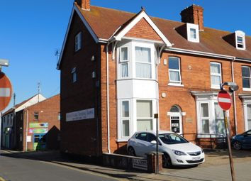 Thumbnail Office for sale in Lumley Avenue, Skegness