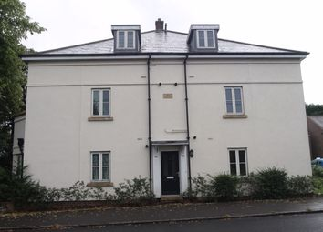 Thumbnail 2 bedroom flat to rent in Ely House, Stokenchurch, High Wycombe