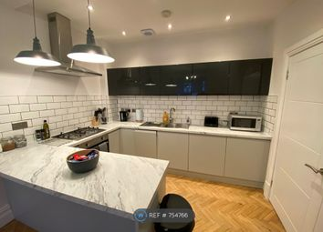 Thumbnail 2 bed flat to rent in The Loan, South Queensferry
