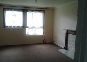 Thumbnail 2 bed flat to rent in Belsize Road, Broughty Ferry, Dundee, 1Nf