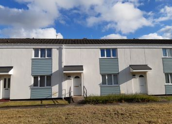 2 bed semi-detached house to rent in Vulcan Way, Thornaby, Stockton-On-Tees TS17
