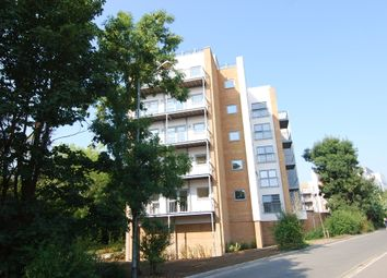 Thumbnail 3 bed flat to rent in Sovereign Way, Tonbridge