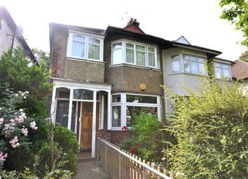 1 bed flat to rent in Sunny Hill, London NW4