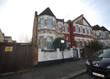 Thumbnail 4 bedroom property to rent in Radley Road, London