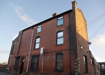 Thumbnail Office to let in Turks Road, Radcliffe