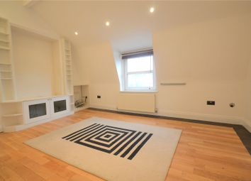 Thumbnail 3 bed property to rent in Minet Road, Brixton