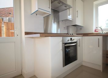 Thumbnail 3 bed detached house to rent in Ellington Park, Maidenhead