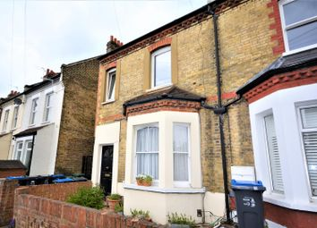 2 bed maisonette for sale in Russell Road, London SW19