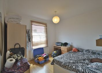 Thumbnail Room to rent in Cardozo Road, London