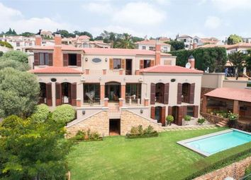 Thumbnail 4 bed property for sale in 24 Waterkloof 101 Estate, Pretoria, Gauteng