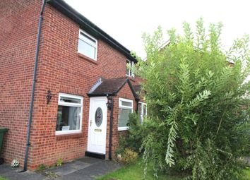 Thumbnail Semi-detached house to rent in Lapwing Close, Blyth