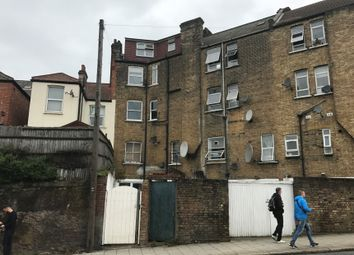 Thumbnail 3 bed flat for sale in Wells House Road, Park Royal, London