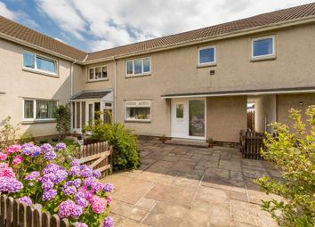 Thumbnail 3 bed terraced house for sale in 16 Atheling Grove, South Queensferry, Edinburgh