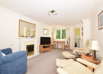 1 bed flat for sale in East Street, Hythe, Kent CT21