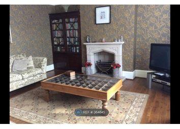Thumbnail Room to rent in Durham Road, Gateshead