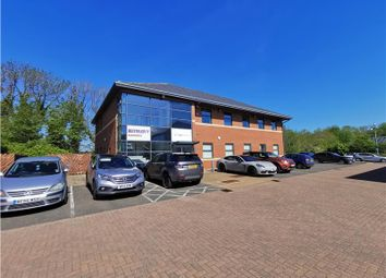 Thumbnail Office to let in 4 Villiers Court, Meriden Business Park, Copse Drive, Coventry, West Midlands