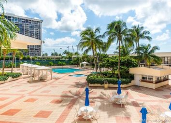 Thumbnail 2 bed apartment for sale in 1925 Brickell Ave, Miami, Florida, United States Of America