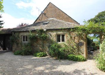 Thumbnail 1 bed property to rent in Walton Back Lane, Walton, Chesterfield