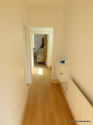Thumbnail 3 bed maisonette to rent in Ealing Road, Brentford, West London
