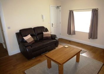 Thumbnail 2 bed flat to rent in Upper Brook Street, Ulverston