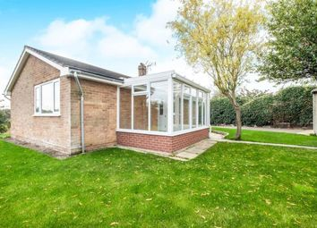 Thumbnail 2 bed bungalow for sale in Beccles, Suffolk, .