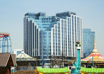 Thumbnail 2 bed apartment for sale in Olympic Residence, Olympic St., Mongolia