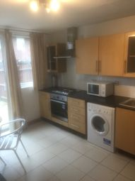 Thumbnail 3 bed semi-detached house to rent in Buxton Road, Archway, Islington, North London