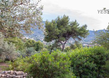 Thumbnail 3 bed finca for sale in Soller, Sóller, Majorca, Balearic Islands, Spain