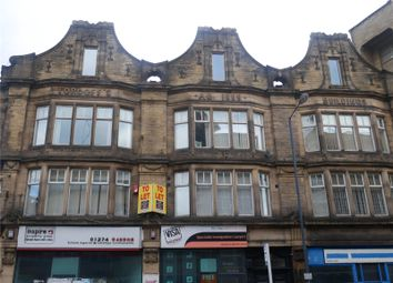 Thumbnail 1 bedroom flat for sale in Tordoffs Buildings, 84 Sunbridge Road, Bradford, West Yorkshire