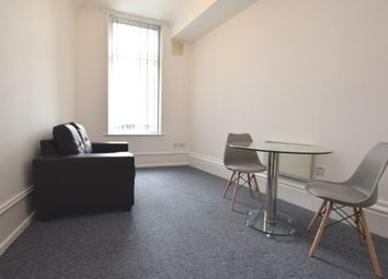 Thumbnail 2 bedroom flat to rent in George Street, Sheffield