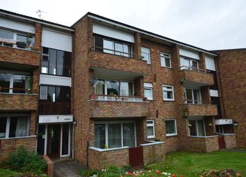 Thumbnail 2 bedroom flat to rent in Blackfriars Court Blackfriars Avenue, Droitwich