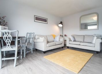 Thumbnail 2 bed flat for sale in Longsdale Terrace, Oban