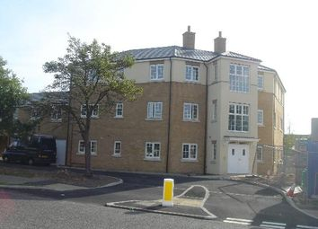 Thumbnail 2 bed flat to rent in Chelmer Road, Springfield, Chelmsford