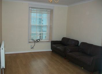 Thumbnail 1 bed flat to rent in Market Street, Dalton-In-Furness