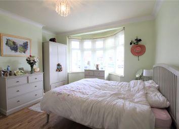 Thumbnail 2 bedroom flat to rent in Enderley Road, Harrow