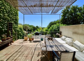 Thumbnail 5 bed property for sale in Uzes, Occitanie, 30700, France