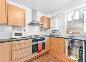 2 bed property to rent in Gilbert Sheldon House, Edgware Road, Hall Park Estate, London W2