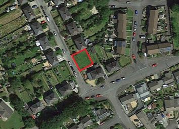 Thumbnail Land for sale in Pounds Park Road, Bere Alston, Yelverton
