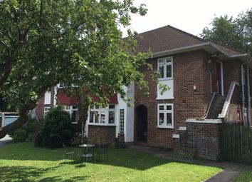 Thumbnail 3 bed flat to rent in Madison Gardens, Bromley