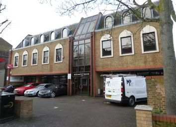 Thumbnail Office to let in 1B Lambton Road, Raynes Park