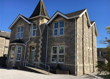 Thumbnail 2 bed flat for sale in Beaconsfield Road, Weston-Super-Mare