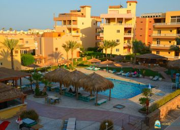 Thumbnail 2 bed duplex for sale in A-269-00-S, Hurghada, Egypt