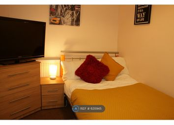 Room to rent in Bolingbroke Rd, Coventry CV3