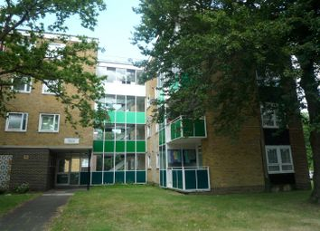 Thumbnail 1 bedroom flat to rent in Malwood Avenue, Shirley, Southampton