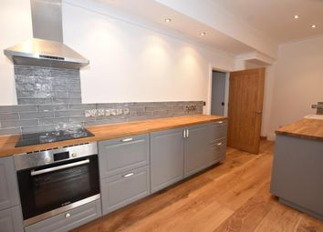 Thumbnail 2 bedroom flat for sale in George Street, Teignmouth, Devon
